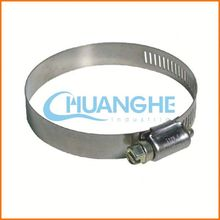 Wholesale all types of clamps,quick lock clamp