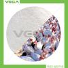 vitamin AD3 1000/200 high quality vitamin premix cattle feed additive vitamin AD3