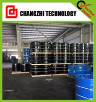 Low Crystallinity Bisphenol A Epoxy Resin For Coating