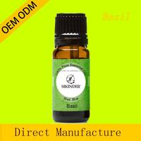 100% pure & natual remove acne scars basil lavender oil aromatherapy organic bulk lavender essential oi