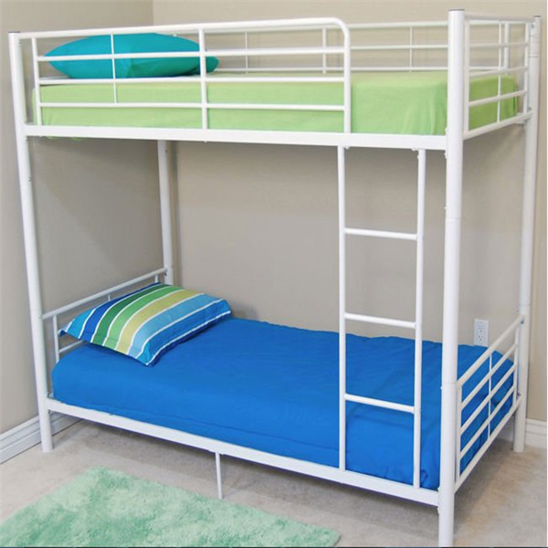 Cheap Lovely Kids Bunk Bed Buy Kids Bunk Bed Lovely Kids