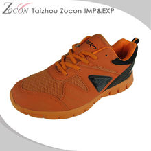 Hot Sale New Fashion Best-Selling Brand Sneakers Men Used