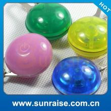 Most Popular Light led cap Factory in Shenzhen