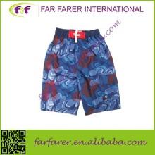 swimming trunks/short kids baby swimwear/swimsuit