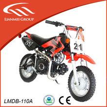 110cc racing dirt bikes sale110cc dirt bike sale kid dirt bike with kick start