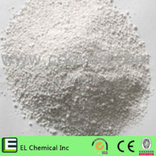 Calcium and sodium process Calcium Hypochlorite 65% from professional supplier