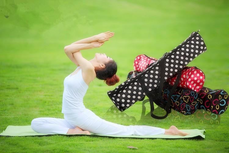 Yoga Backpack .jpg