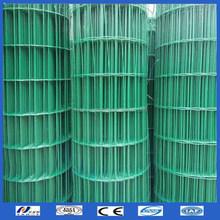 Zinc chapado electro soldadura net ( caliente de la venta )