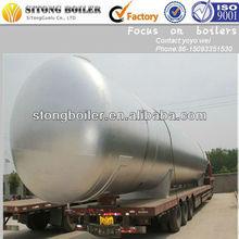 gas/air/lpg liquefied petroleum gas tank