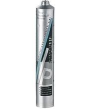 Cosmetic hand cream aluminum tube