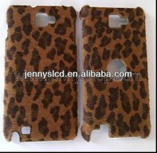 Luxury Mobile Phone diamond case for samsung i9220