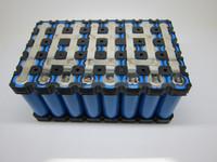 12v 15Ah LiFePO4 battery pack