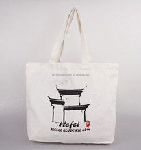 organic canvas tote bag, wholesale organic tote bags, dyed fabric organic cotton tote bag