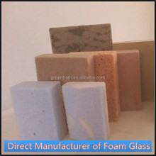 Magic Cleaning products Chinese griddle brick wholesale by bank, western union