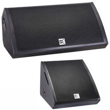 pro sound cvr audio ddj-sz presonus studio live speaker
