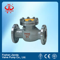 wpb pressure reducing valve fire hydrant valve with high quality