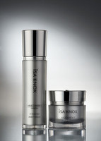 We are selling Korean Cosmetic Product
