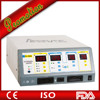 /product-gs/surgical-instruments-electronic-equipments-names-ahanvos-electric-generator-diathermy-machine-60379153208.html