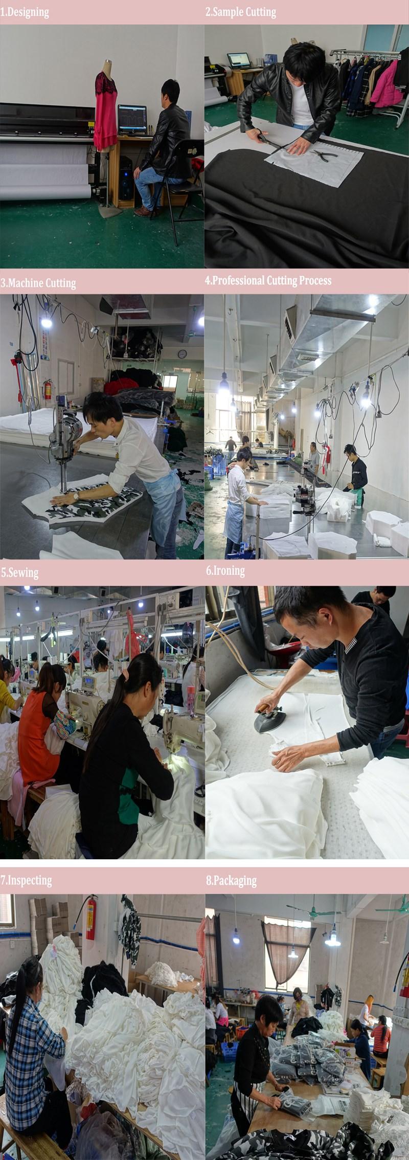 factory .jpg