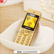 wholesale cheap bar phone 2015 candy high quality