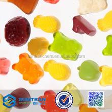 food grade edible beef gelatin bulk supply
