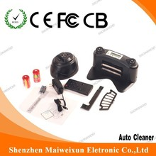 rechargable indoor sweeper vacuum cavitation erosion system claner Automatic Smart carpet cleaner