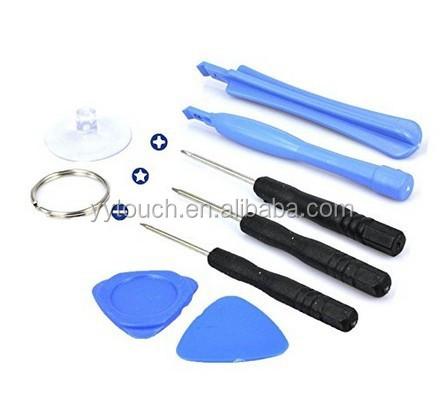 Tablet pc Repairing pc Repair Tools