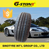13 Inch Radial Car Tire,Car Tire Factory In China,radial car tyres