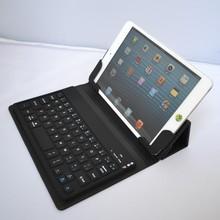 mini computer keyboard standard keyboard cover case for IPAD MINI