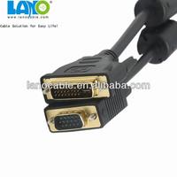 Best buy dvi to vga splitter adapter cable