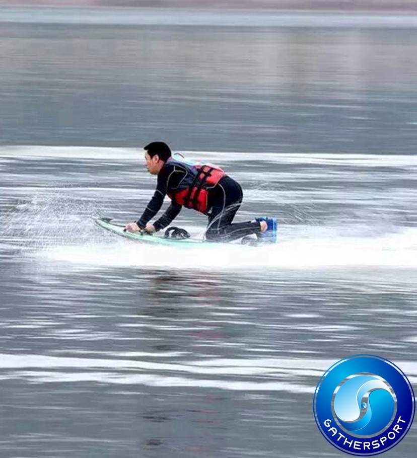 recueillir en fiber de carbone ext rieure fanny sports nautiques lectrique jetboard surf id de. Black Bedroom Furniture Sets. Home Design Ideas