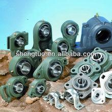 low price bearing/ Pillow Block Bearing p306