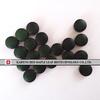 /p-detail/a-base-de-hierbas-naturales-suplementos-de-venta-al-por-mayor-tabletas-de-spirulina-300004936686.html