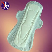 no sense of super soft transient absorption dry sanitary napkin