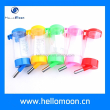 Hot Sale New Design Factory Low Price Dog Bottle