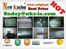 (IC Supply Chain) DS1013-55 DMN2104L-7 DPTV-IX-6610 DNU45B DM74ALS20AN