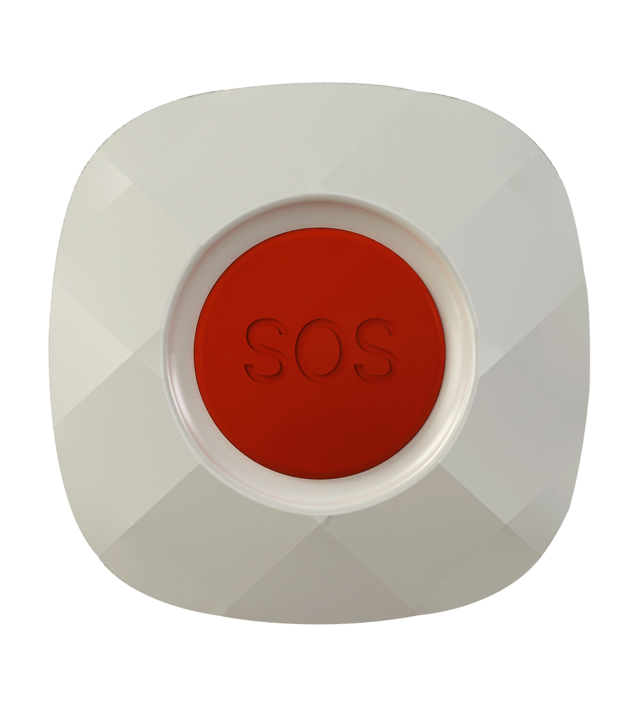 SOS-01 panic button.jpg