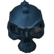 free motorcycle helmets,sunshine skull motorcycle helmets,fiber glass motorcycle helmets