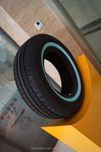 japanese technology tire brands chinese car tires