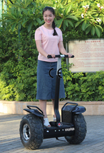 CE electric 2 wheel scooter stand up mobility scooter for adult