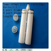 made in china 400 1:1 Plastic glue syringe barrel, AB glue cartridge, dual cartridge