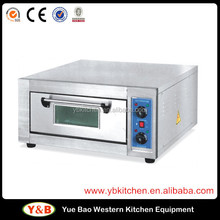 Electric Oven /Portable Stainless Steel Electric Oven