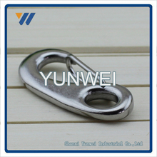 Professional China Factory snap buckle hook