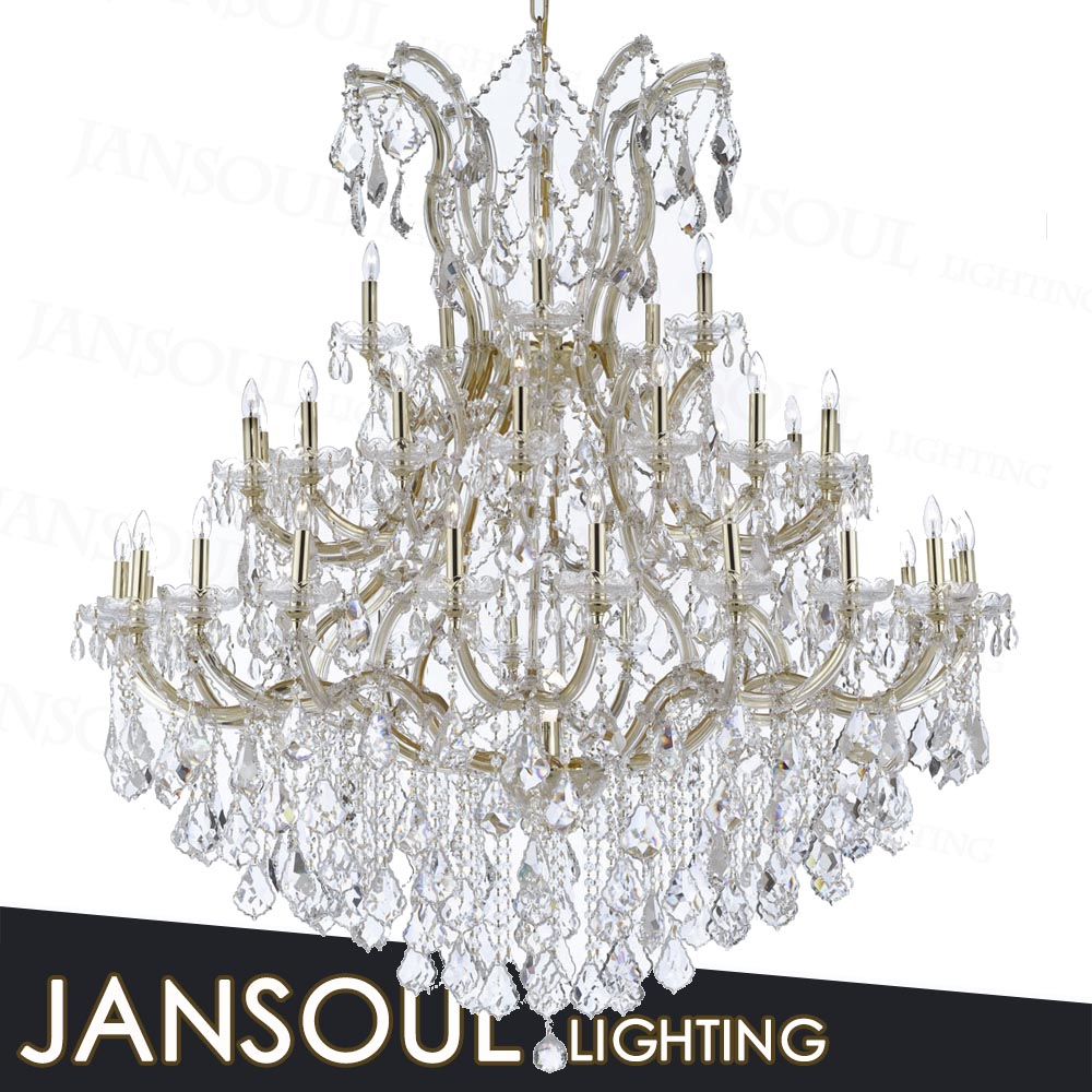Hot new products for 2015 antique cheap chandelier crystal candle holder with hanging crystals - Old chandeliers cheap ...