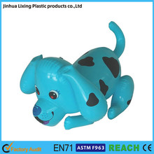 Inflatable toy,inflatable animal