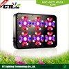 LED grow light made in China UV IR 500w led grow lights with full spectrum