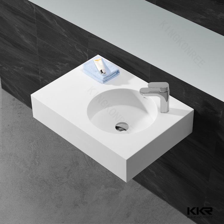 Small Wash Basin - Buy Artificial Stone Wash Basin,Small Wash Basin ...