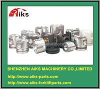 P11C Casting iron Piston 13211-2700 13211-2723 P11C diesel engine parts