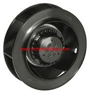 EV2000-4T2000P Hot Sale Original fan Frequency converter fan