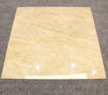 Hotel using ceramic floor Tiles/bathroom polished porcelain wall and floor Tiles/Yellow wood glazed Tiles